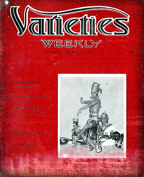VARIETIES WEEKLY_archive_slideshow_1