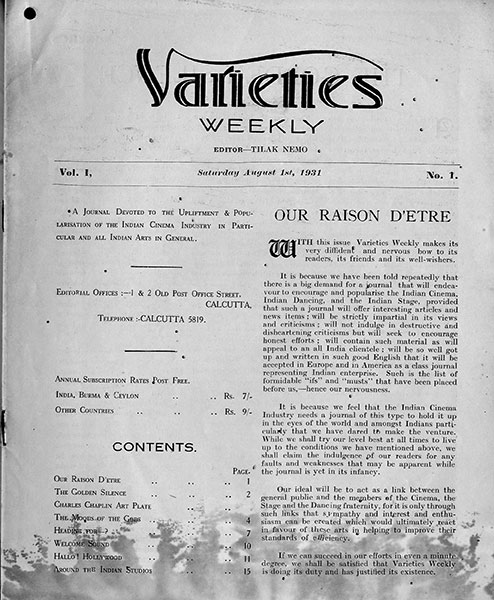 VARIETIES WEEKLY_archive_slideshow_2