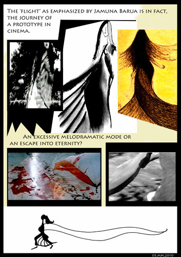 graphic essay the media lab a project of the department of graphic essay the media lab a project of the department of film studies jadavpur university kolkata